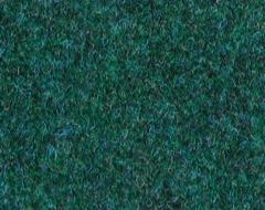 Ковролин Miami 6652 зеленый