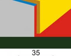 П-19 135мм