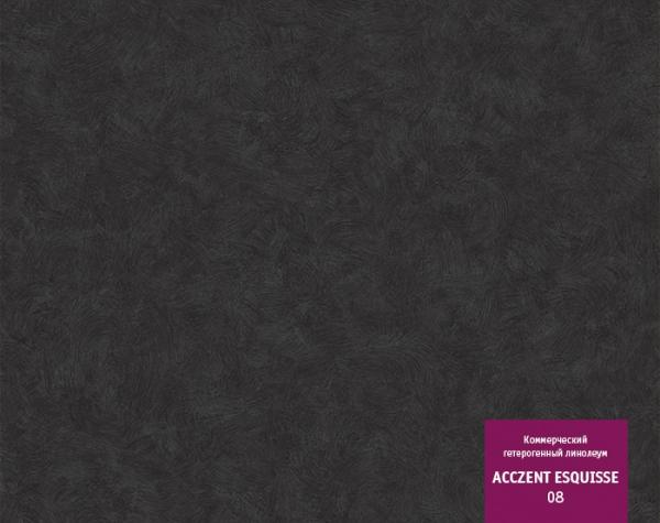Линолеум Acczent Esquiss 08