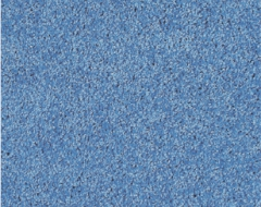 Teide 504 синий