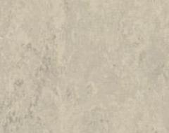 Линолеум Veneto 1871793