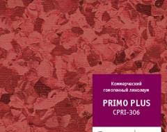 Линолеум Primo Plus 306