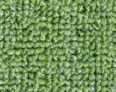 Zorba 232 зеленый