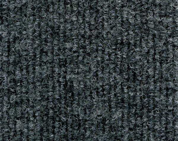 Ковролин Durban 0902 серый
