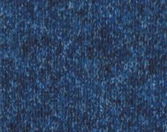 Casino 1144 синий
