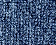 Zorba 028 синий