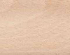 Плинтус Бук лесной s0061