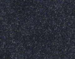Bastion 98 т. синий