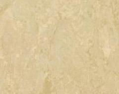 Линолеум Veneto 1871622