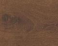 Ламинат Balterio Xpert Pro Good Дуб Осенний 948