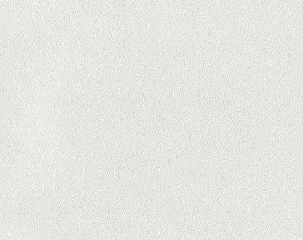 Плинтус Белый ПС 1023
