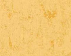 Линолеум Veneto 1871612