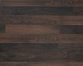 Ламинат Egger Megafloor 7мм Венге Кибото 4151