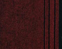 Дорожка Record 877 красный