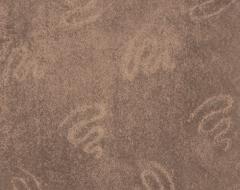 Polo 820 коричневый