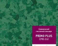 Линолеум Primo Plus 312
