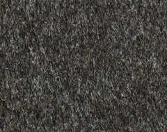 Bastion 05 т. коричневый