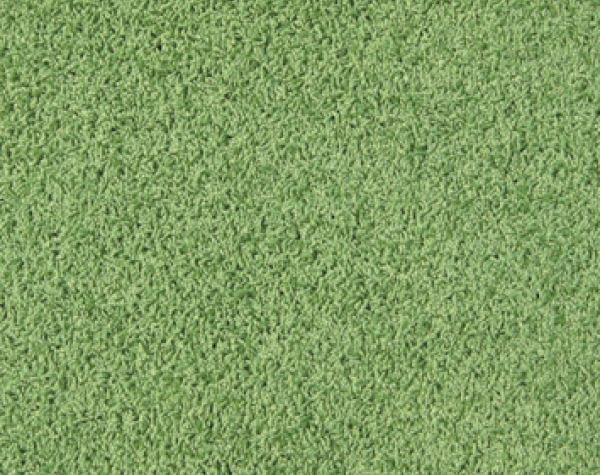 Teide 677 зеленый
