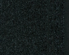 Дорожка Record 866 черный