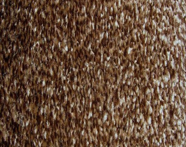 Inverness 832 коричневый