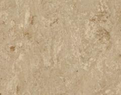Линолеум Veneto 1871625