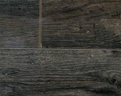 Ламинат Balterio Xpert Pro Standart Дуб Черный Смоляной 013
