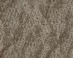 Ковролин Akord 17237