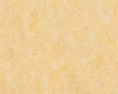 Линолеум Veneto 1871619