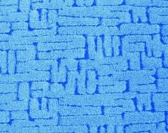 Andes 514 синий