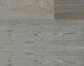 Ламинат Balterio Vit. Diplomat Дуб Серый Промасленый 585
