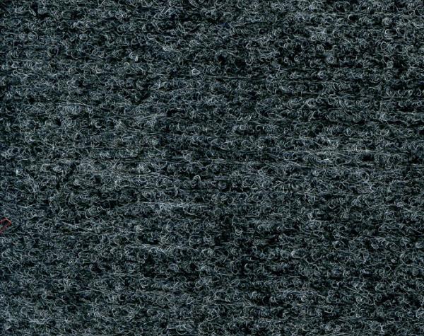 Index 9770 т. серый