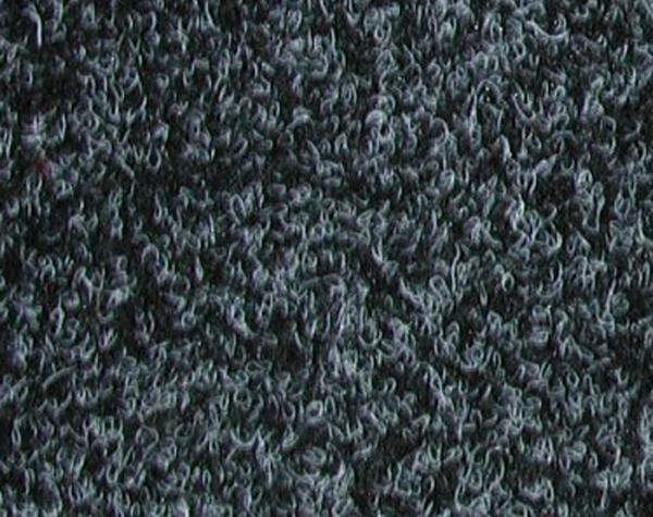 Ковролин Miami 2236 черный
