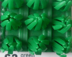 S 63 зеленый