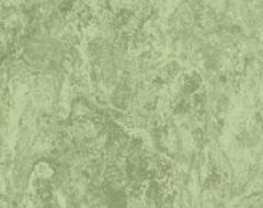 Линолеум Veneto 1871751