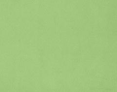 Плинтус Зеленая вода ПП 1662