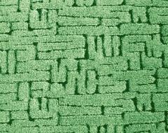 Andes 619 зеленый