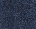 Bastion 90 синий