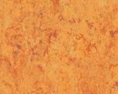 Линолеум Veneto 1871636