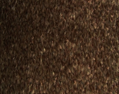 Inverness 888 т. коричневый