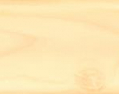 Плинтус Груша светлая 0010