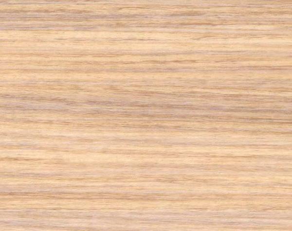 Плинтус Зебрано песочный ПП 16110