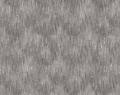 Линолеум Strong Plus Grafic 909M