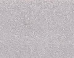 Плинтус Алюминий ПП 16110