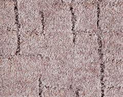 Ковролин Nikita 039 коричневый