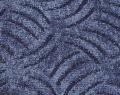 Ковролин Gora 578 синий