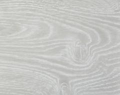 Ламинат Balterio Xpert Pro Standart Дуб Морозный 705