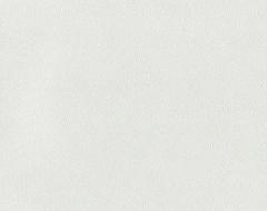 Плинтус Белый ПП 1280
