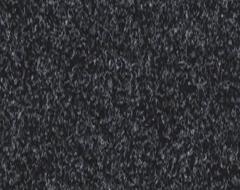 Enter 66810 черный
