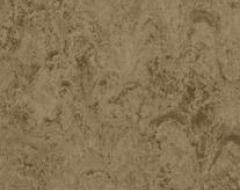 Линолеум Veneto 1871607
