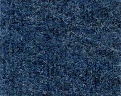 Ковролин Durban 0800 синий